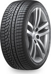 Hankook Winter i*cept Evo 2 W320 265/35R20 99W