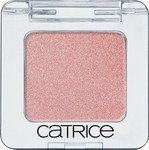 Catrice Cosmetics Absolute Eye Colour 1020 Coppercabana