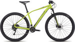 Specialized Rockhopper Expert 29 2017 29""