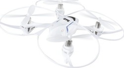 Dickie RC DT - Q2 Quadcopter 201119424