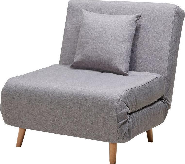 Tita Πολυθρόνα Κρεβάτι 01.01.0743   Skroutz.gr