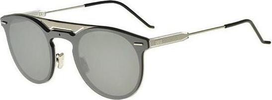 Ανδρικά Γυαλιά Ηλίου Dior - Σελίδα 2 - Skroutz.gr 352914aec76