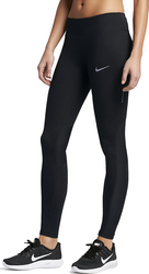 Nike Power Tights 863698-010