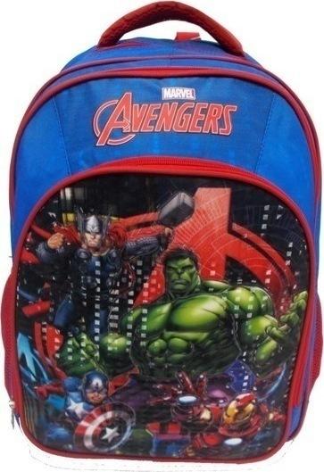 0cd967c0cb5 Προσθήκη στα αγαπημένα menu Avengers