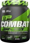 Musclepharm Combat 100% Whey 2269gr Cookies & Cream
