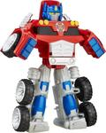Hasbro Transformers Rescue Bots: Optimus Prime