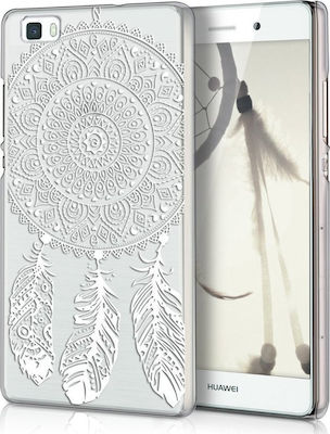 KW Back Cover Dreamcatcher (Huawei P8 Lite)