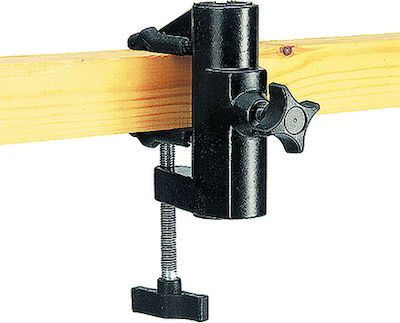 Manfrotto Column Clamp 349C Accessory