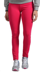 Champion Leggings 108673-2199