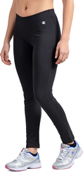 Champion Leggings 109333-2175