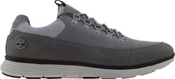 Timberland Killington Hiker OX M A1GB7 Grey