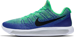Nike Lunarepic Low Flyknit 2 863779-301
