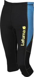 Lafuma Skyrace Tight 508109