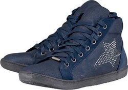 La Strada ED733090 Dark Blue