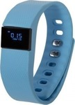 Go Clever Smart Band (Blue)