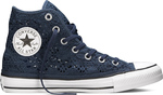 Converse Chuck Taylor All Star Crochet 552733C