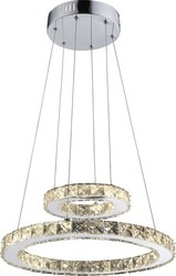 Globo lighting 67037-24A