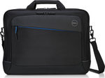 Dell Professional Briefcase 15""