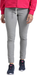Champion Leggings 108898-357