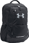 Under Armour Hustle Backpack II 1263964-001