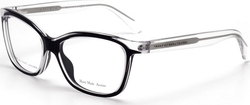 Marc by Marc Jacobs MMJ614 MHL