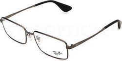 Ray Ban RB6337M 2620