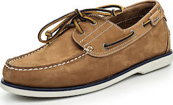Wrangler Shoes Ocean Leather (Ταμπά)