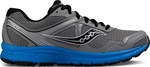 Saucony Cohesion 10 S25333-5