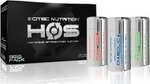 Scitec Nutrition H.O.S Triple Pack