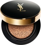 Ysl Fusion Ink Cushion Foundation B30 Beige 14gr