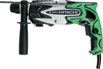 Hitachi DH24PC3