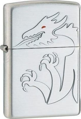 Zippo Red Eyed Dragon 20470