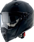 Caberg Stunt Blizzard D0 Matt Black/Anthracite