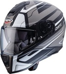 Caberg Drift Shadow F3 Matt Black/Anthracite