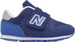 084fe5daa91 Αθλητικά Παιδικά Παπούτσια New Balance με velcro - Σελίδα 5 - Skroutz.gr