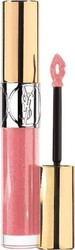Ysl Gloss Volupte 19 Rose Orfevre
