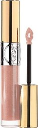 Saint Laurent Gloss Volupte 20 Nude Carat