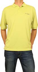 polo shirts - Αθλητικά Polo - Σελίδα 3 - Skroutz.gr 6debb5f121f
