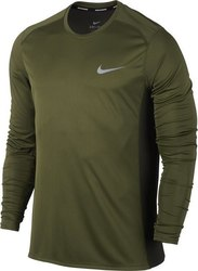 61f79375c43e μπλουζες για τρεξιμο - Αθλητικές Μπλούζες Μακρυμάνικες - Skroutz.gr