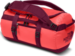 The North Face Base Camp Duffel T0CWW4SCR