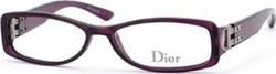 Dior CD3119/HKW