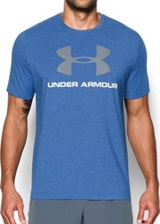 Under Armour 402 1257615-402