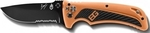 Gerber Bear Grylls Survival Pocket Knife AO 31-002530