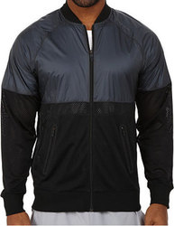Brooks Run Thru Jacket 210905-059