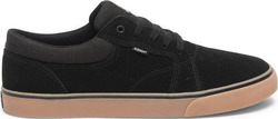 Element Wasso EWASC103 Black / Gum