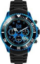 Ice-Watch Chrono Blue CH.KBE.BB.S.12