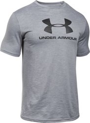 Under Armour Sportstyle Branded Tee 1294251-941