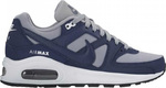 Nike Air Max Command Flex PS 844347-003