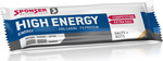 Sponser High Energy Competition bar 45gr Berry