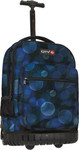 Lyc Sac City Frolley Bubbles 12053